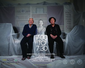 700to730Poster_small