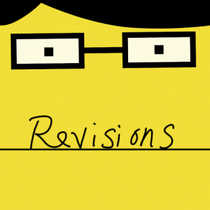 REVISIONS_logo
