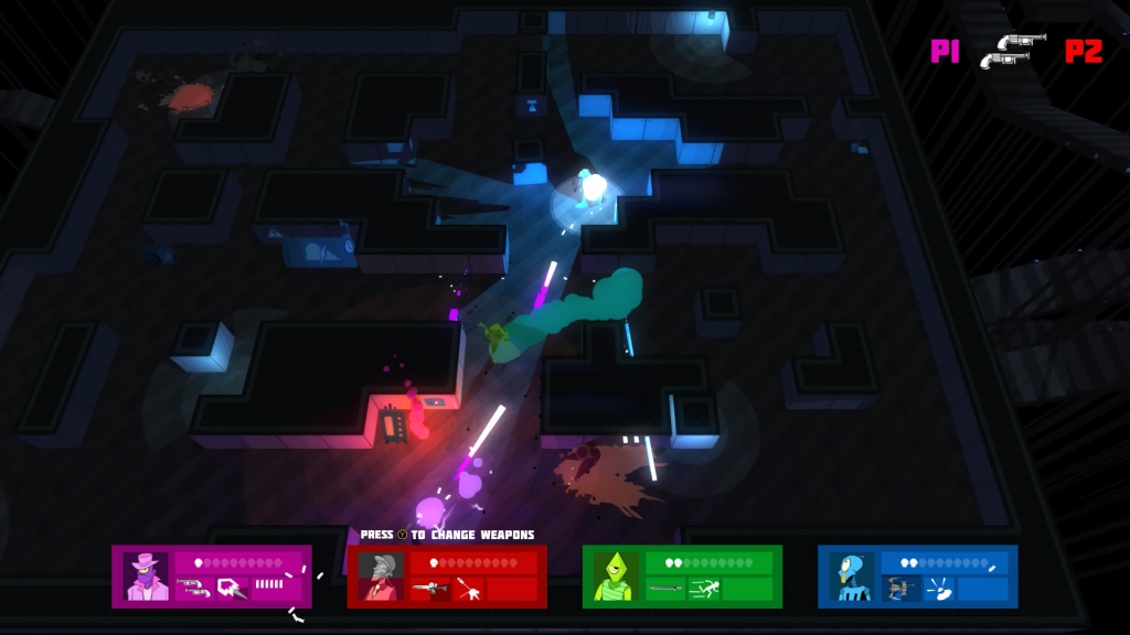jenova chen thesis Developer jenova chen released flow as part of his master's thesis and designed the game to put players into a flow-state,.